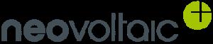 neovoltaic-300x86