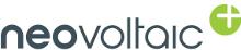 neovoltaic_logo